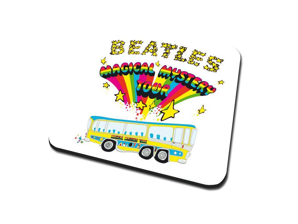 Buque costero The Beatles – Magical Mystery Tour Album | Compra en ...