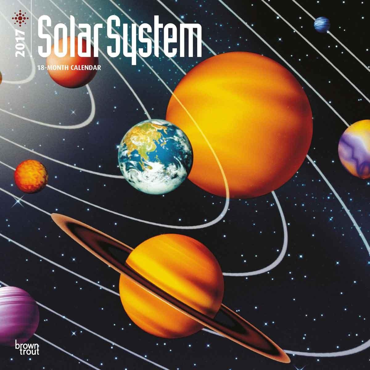 Calendario Solare 2020.Calendario Solare 2020 Calendario 2020