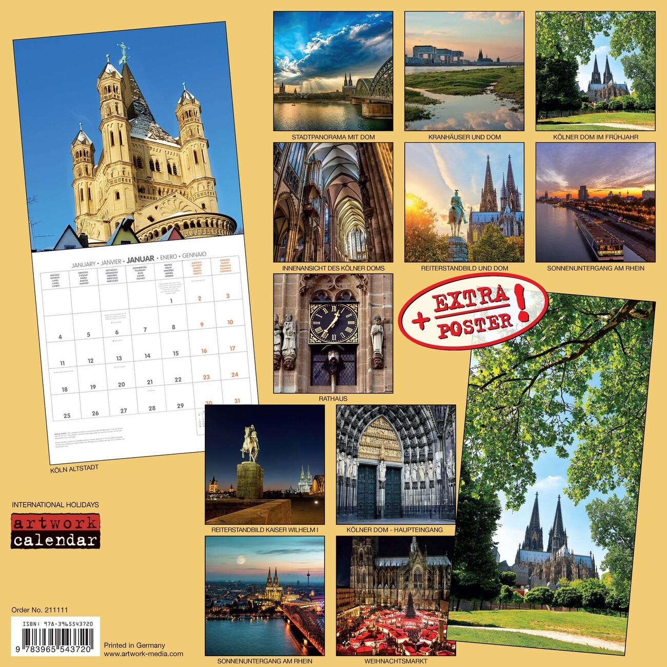 Altstadtlauf Köln 2021