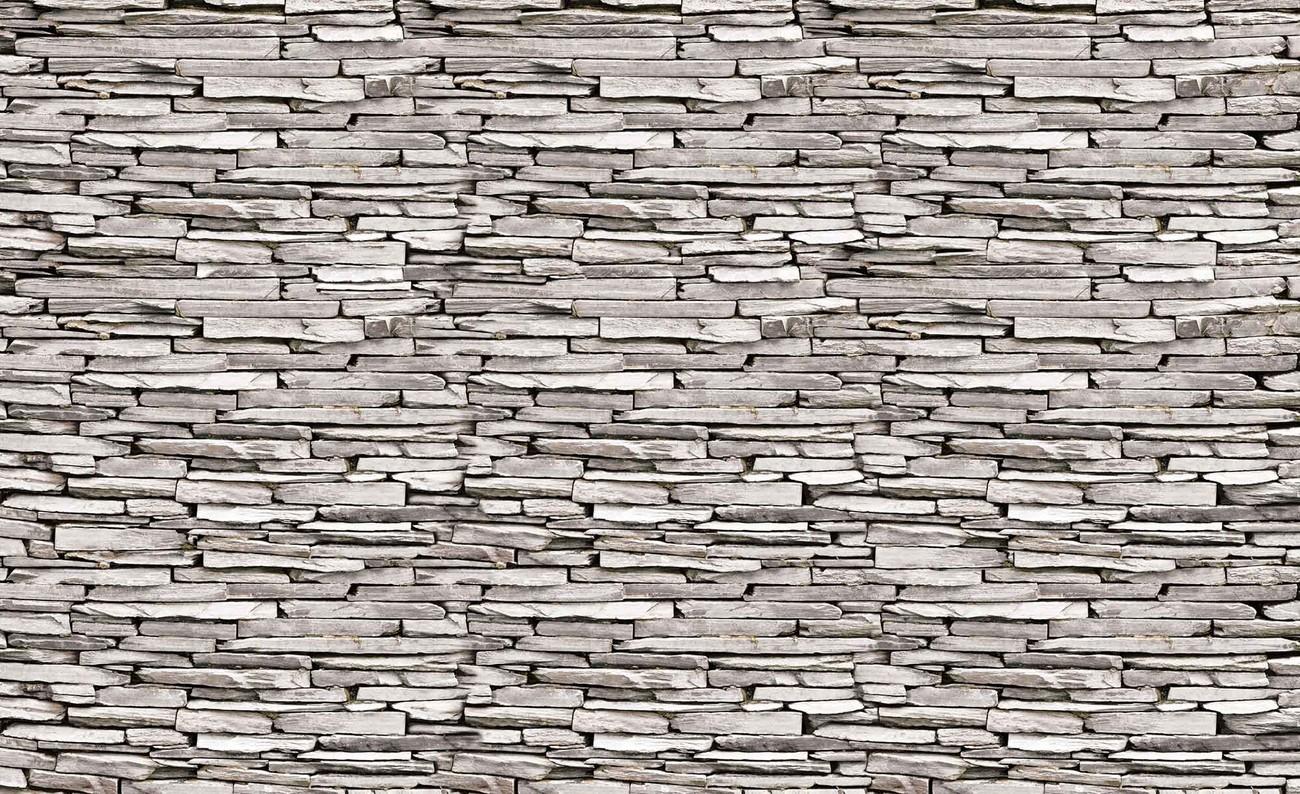 carta da parati muro di pietra