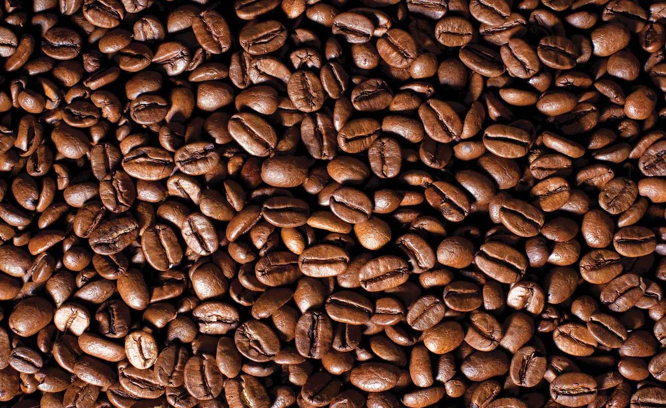 Afbeeldingsresultaat voor coffee beans