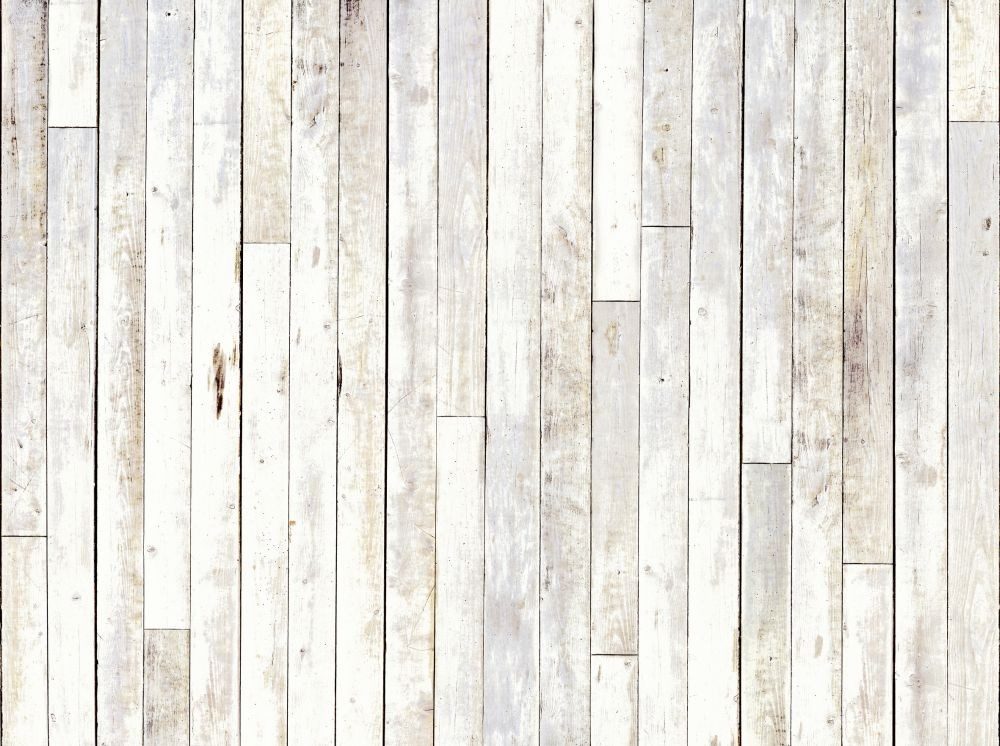 Whitewash wood fotobehang behang bestel nu op How to disguise wood paneling