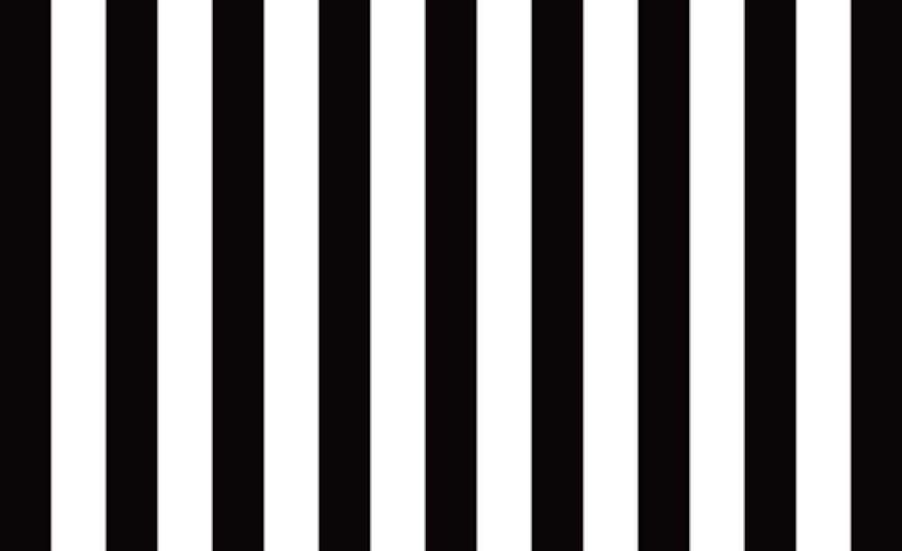Tapete Fototapete Europosters Streifen Kostenloser Versand Muster Bei A44dqB