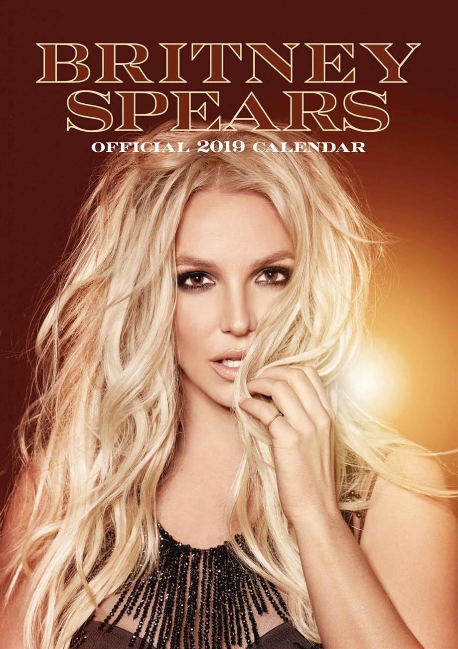 Britney spears 2020