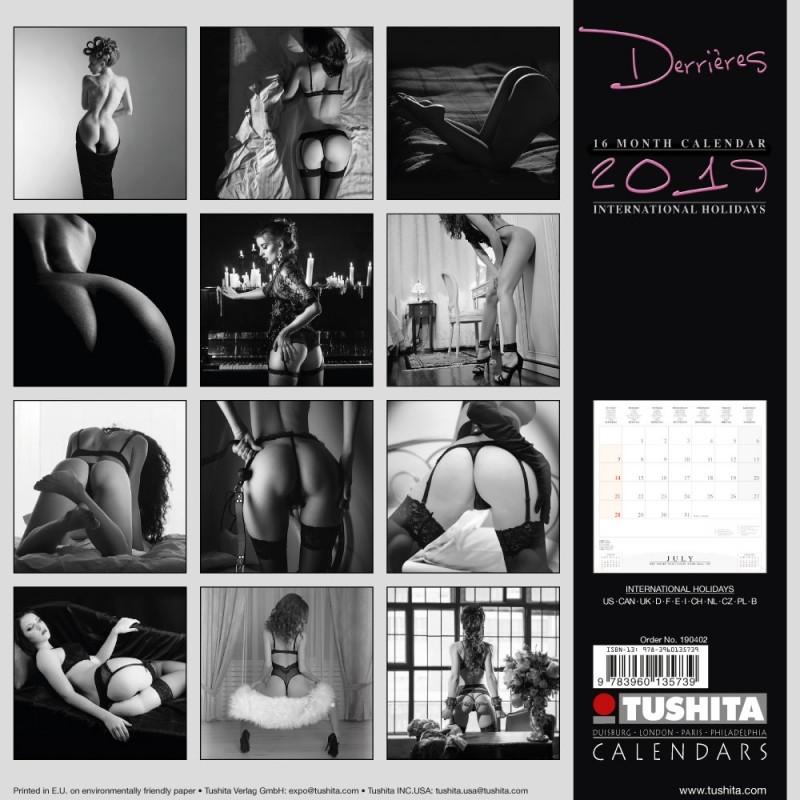 zadarmo fotky nahé dievčatá veľký čierne prsia porno
