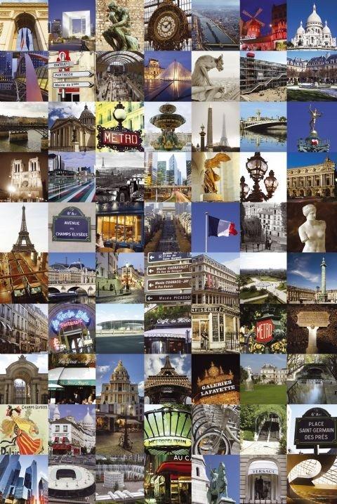 foto collage op poster wrocawski informator internetowy