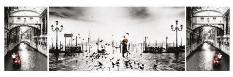 Póster Venice - italy