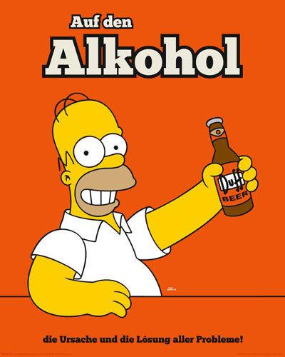 Belgorod die Behandlung vom Alkoholismus