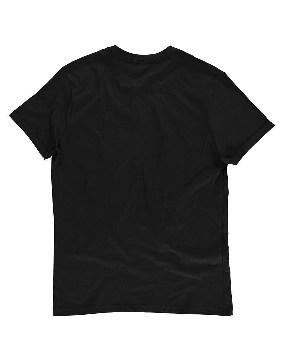 Nerd sitat grafisk menns svart t skjorte | Fruugo NO