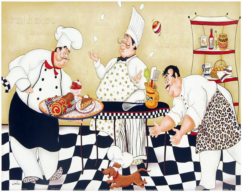 Kitchen Kapers Coupons - Best Design Of CTVNewsOnline.Com