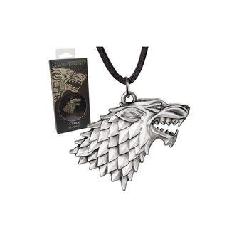 Game of Thrones - Stark