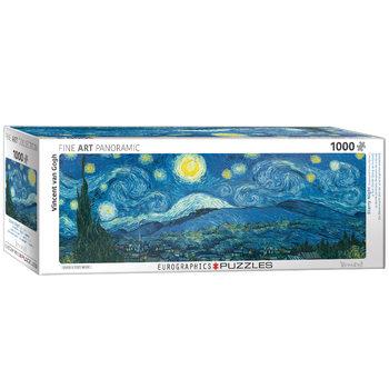 Παζλ Vincent van Gogh - Starry Night by Panorama