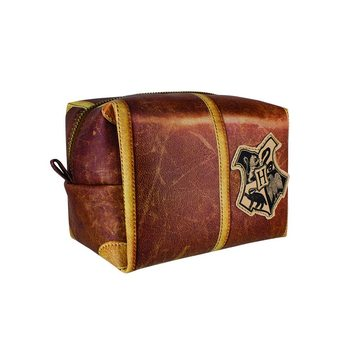 Wash Bag Harry Potter - Hogwarts