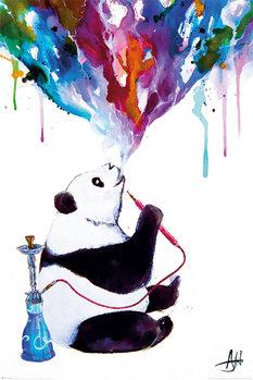 Αφίσα Marc Allante - Chai