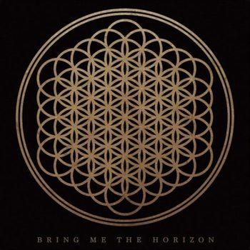Σουβέρ Bring Me The Horizon -  Flower