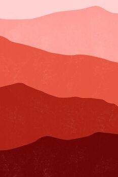 Ταπετσαρία τοιχογραφία 700 nm