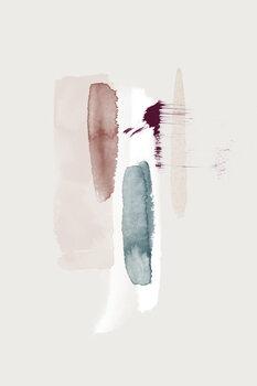 Ταπετσαρία τοιχογραφία Delicate