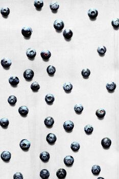 Ταπετσαρία τοιχογραφία Fruit 12.1