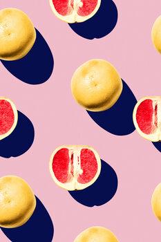 Ταπετσαρία τοιχογραφία Fruit 15