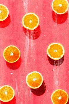 Ταπετσαρία τοιχογραφία Fruit 5