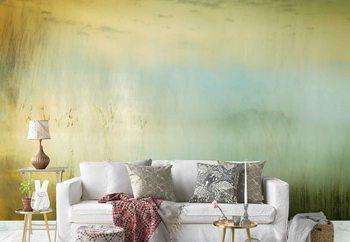 Ταπετσαρία τοιχογραφία Landscape