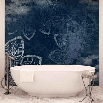 Ταπετσαρία τοιχογραφία Modern Abstract Pattern