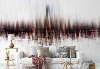 Ταπετσαρία τοιχογραφία My Vision