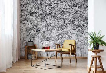 Ταπετσαρία τοιχογραφία Parallelism