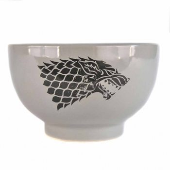 Bowl Game of Thrones - Stark
