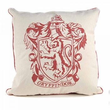 Cushion Harry Potter - Gryffindor