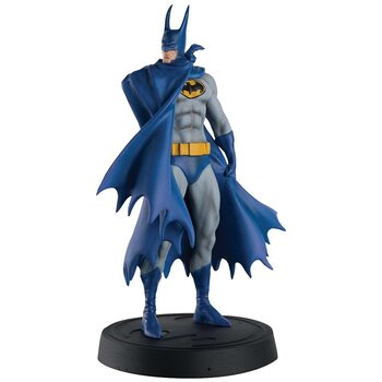 Статуетка DC - Batman 1990