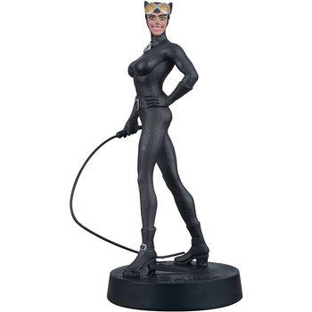 Статуетка DC - Catwoman