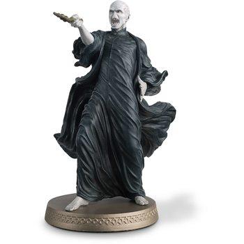 Статуетка Harry Potter - Lord Voldemort