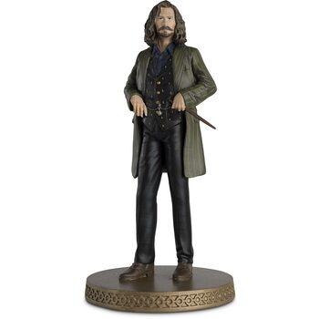 Статуетка Harry Potter - Sirius Black