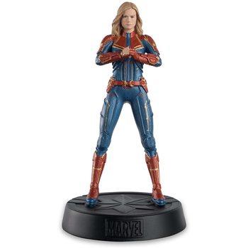 Статуетка Marvel - Captain Marvel