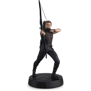 Статуетка Marvel - Hawkeye