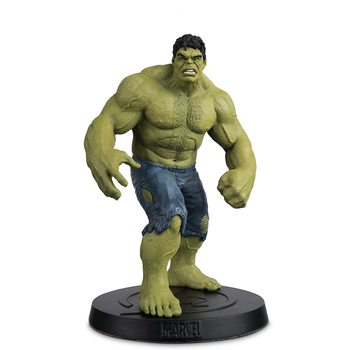 Статуетка Marvel - Hulk Mega