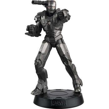 Статуетка Marvel - War Machine