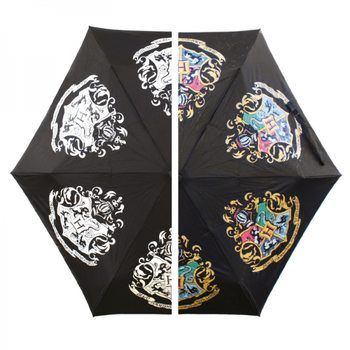 Umbrella Harry Potter - Hogwarts