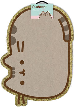 Дверний килимок  Pusheen - Pusheen the Cat