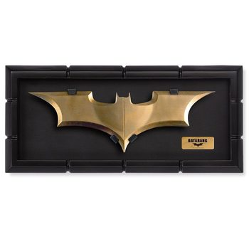 Batman - The Batarang