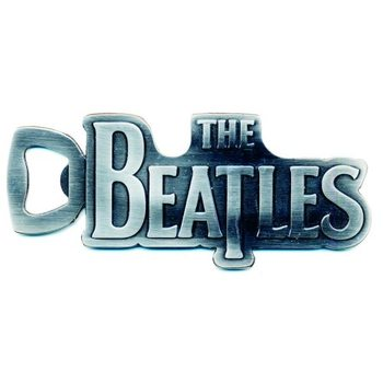 Bottle Opener The Beatles - Drop T