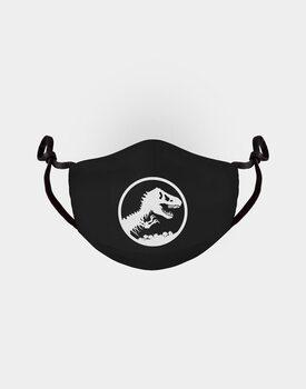 Захисна маска Jurassic Park