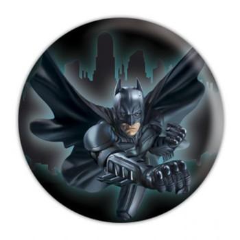 BATMAN - city Значки за обувки