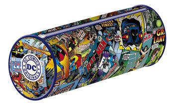 DC Originals - Comic Covers Канцтовари