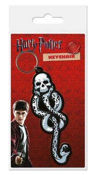 Harry Potter - Dark Mark Ключодържатели - гумени