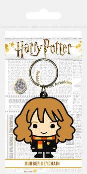 Harry Potter - Hermione Granger Chibi Ключодържатели - гумени
