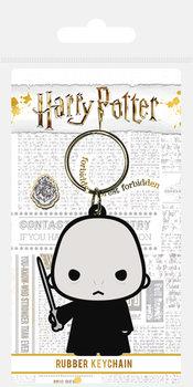 Harry Potter - Lord Voldemort Chibi Ключодържатели - гумени