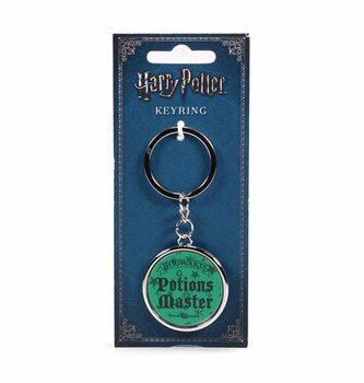 Harry Potter - Potions Master Ключодържатели - гумени