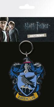 Harry Potter - Ravenclaw Ключодържатели - гумени